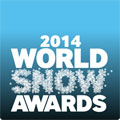 World Snow Awards 2014